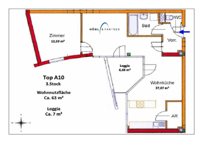 A10 Plan