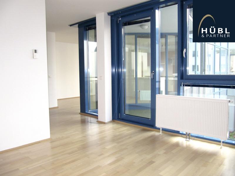 A10 wohnzimmer