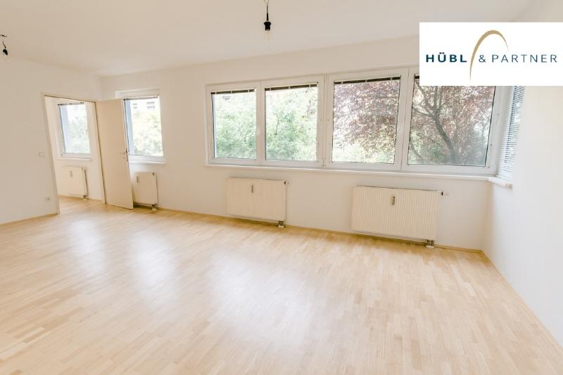 04 Huebl_Partner_Immobilien_Wien_Wohnen_Neubauwohnung_Wien_bautraeger-wien_ostmarkgasse_mietwohnung_makler_wien009