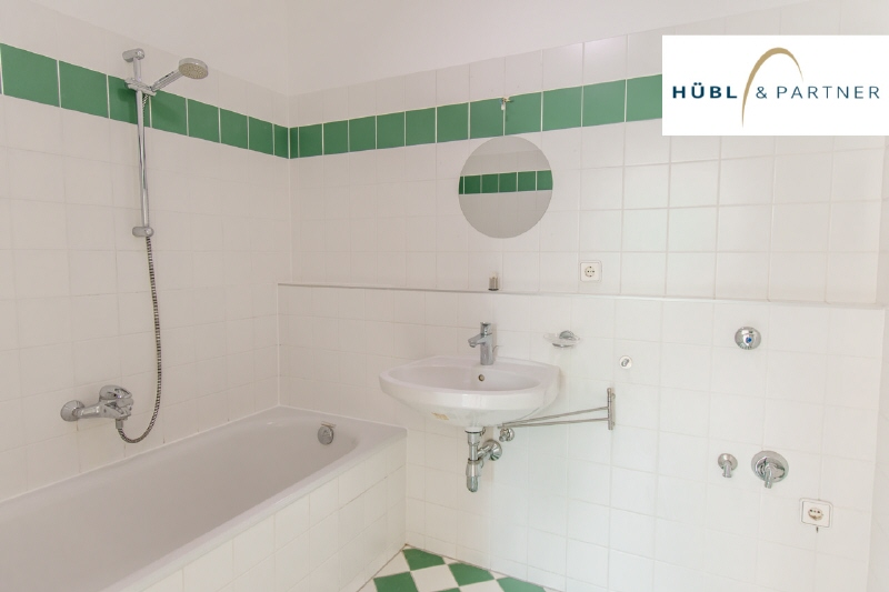04 Huebl_Partner_Immobilien_Wien_Wohnen_Neubauwohnung_Wien_bautraeger-wien_ostmarkgasse_mietwohnung_makler_wien003