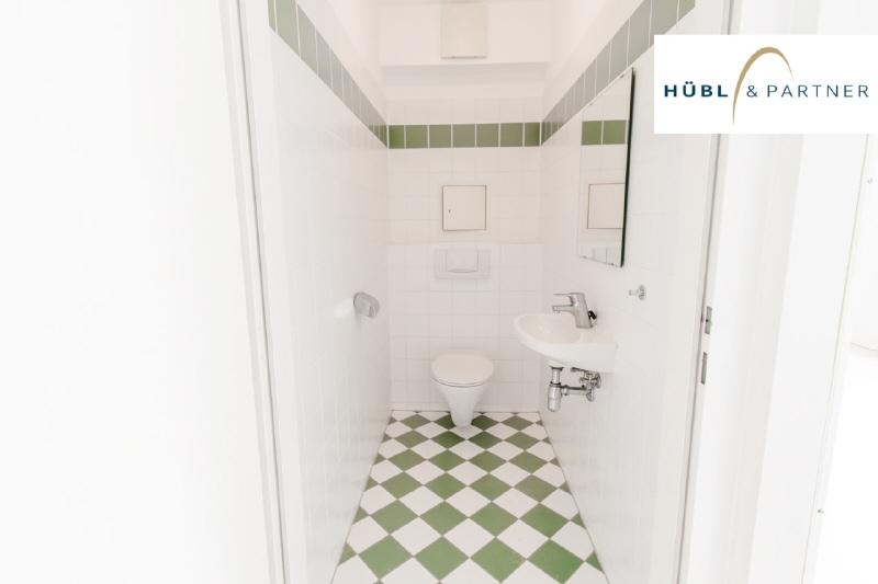 04 Huebl_Partner_Immobilien_Wien_Wohnen_Neubauwohnung_Wien_bautraeger-wien_ostmarkgasse_mietwohnung_makler_wien010