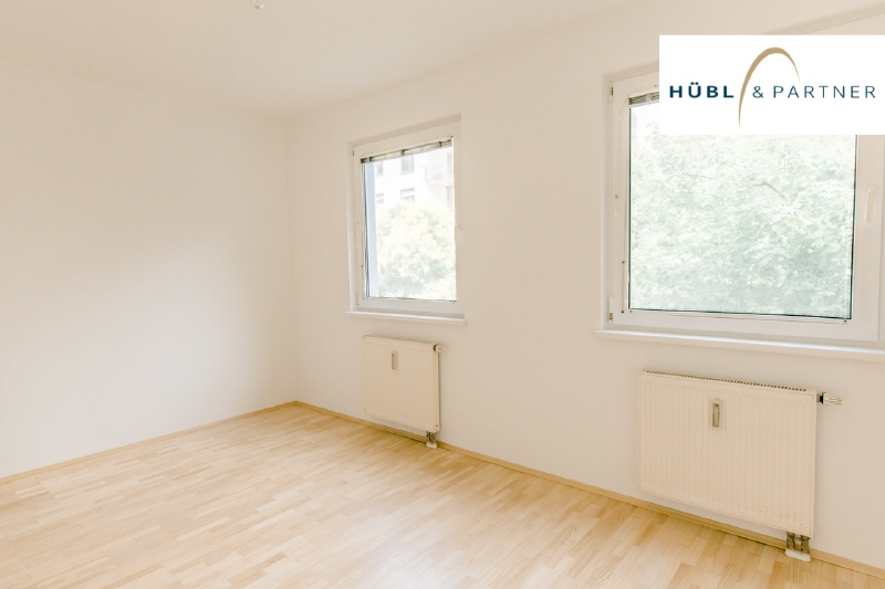 04 Huebl_Partner_Immobilien_Wien_Wohnen_Neubauwohnung_Wien_bautraeger-wien_ostmarkgasse_mietwohnung_makler_wien002