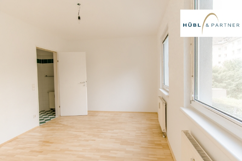 04 Huebl_Partner_Immobilien_Wien_Wohnen_Neubauwohnung_Wien_bautraeger-wien_ostmarkgasse_mietwohnung_makler_wien001