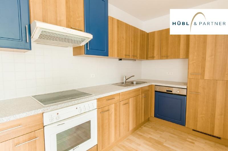 04 Huebl_Partner_Immobilien_Wien_Wohnen_Neubauwohnung_Wien_bautraeger-wien_ostmarkgasse_mietwohnung_makler_wien007