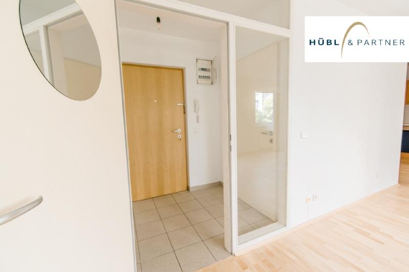 04 Huebl_Partner_Immobilien_Wien_Wohnen_Neubauwohnung_Wien_bautraeger-wien_ostmarkgasse_mietwohnung_makler_wien008