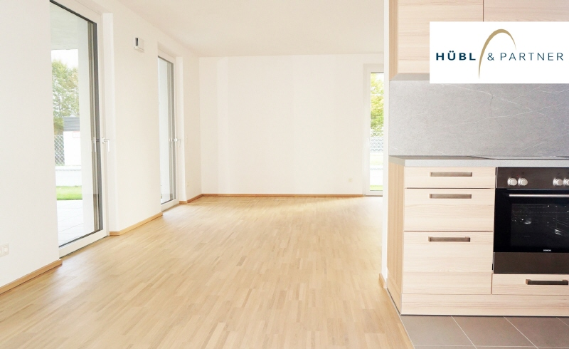2.03 Huebl_Partner_Immobilien_Wien_Wohnen_Neubauwohnung_Wien_bautraeger-wien_schoepfleuthnergasse_mietwohnung_makler_wien_gute-anbindung_005