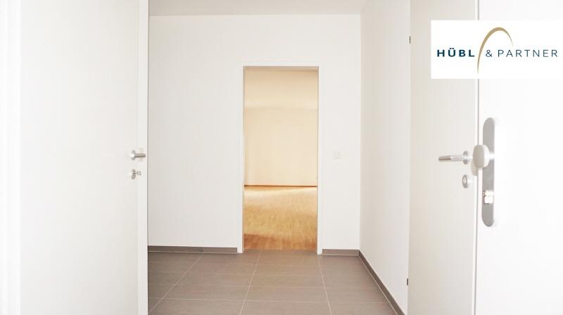 2.03 Huebl_Partner_Immobilien_Wien_Wohnen_Neubauwohnung_Wien_bautraeger-wien_schoepfleuthnergasse_mietwohnung_makler_wien_gute-anbindung_003