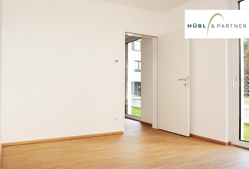 2.03 Huebl_Partner_Immobilien_Wien_Wohnen_Neubauwohnung_Wien_bautraeger-wien_schoepfleuthnergasse_mietwohnung_makler_wien_gute-anbindung_006