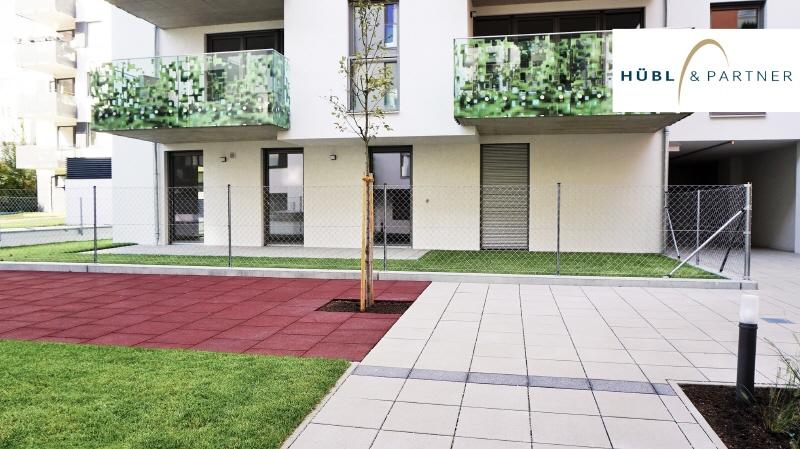 2.03 Huebl_Partner_Immobilien_Wien_Wohnen_Neubauwohnung_Wien_bautraeger-wien_schoepfleuthnergasse_mietwohnung_makler_wien_gute-anbindung_001