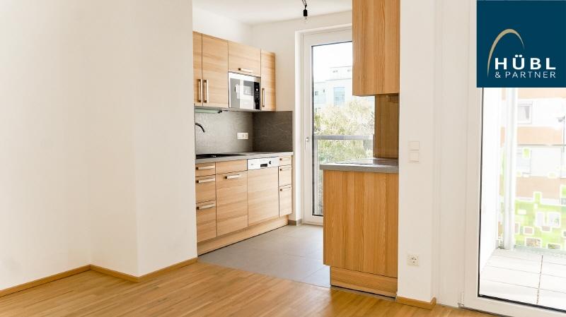 2.20 Huebl_Partner_Immobilien_Wien_Wohnen_Neubauwohnung_Wien_Makler_Mietwohung-Wien_Schoepfleithner_003
