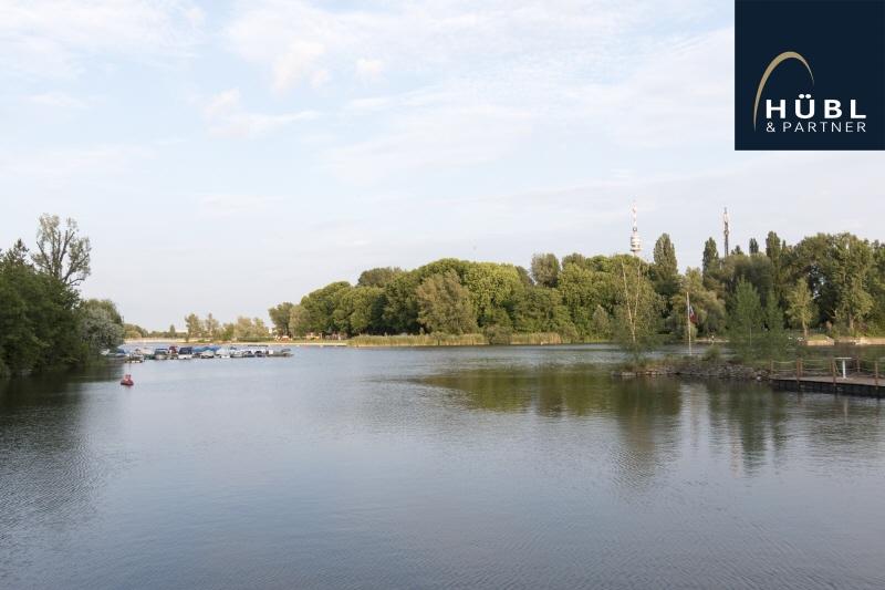 2.20 Alte Donau