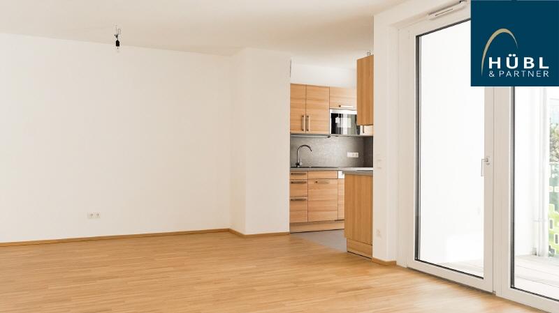2.20 Huebl_Partner_Immobilien_Wien_Wohnen_Neubauwohnung_Wien_Makler_Mietwohung-Wien_Schoepfleithner_002