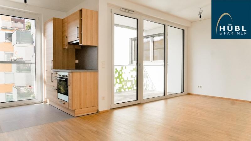 2.20 Huebl_Partner_Immobilien_Wien_Wohnen_Neubauwohnung_Wien_Makler_Mietwohung-Wien_Schoepfleithner_004