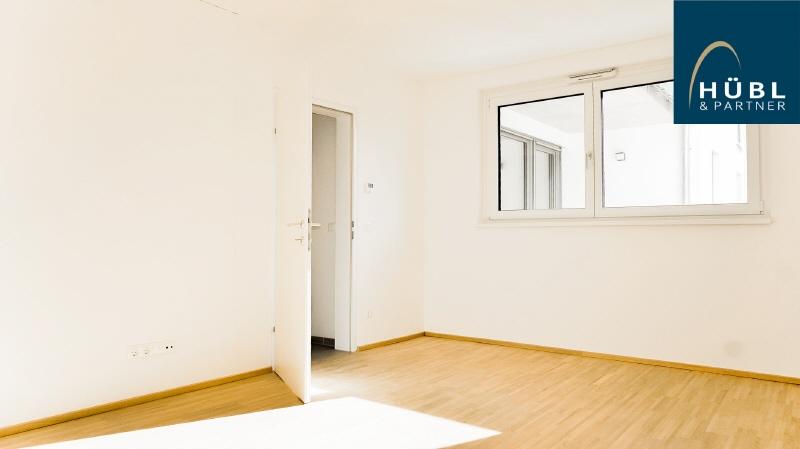 2.20 Huebl_Partner_Immobilien_Wien_Wohnen_Neubauwohnung_Wien_Makler_Mietwohung-Wien_Schoepfleithner_006
