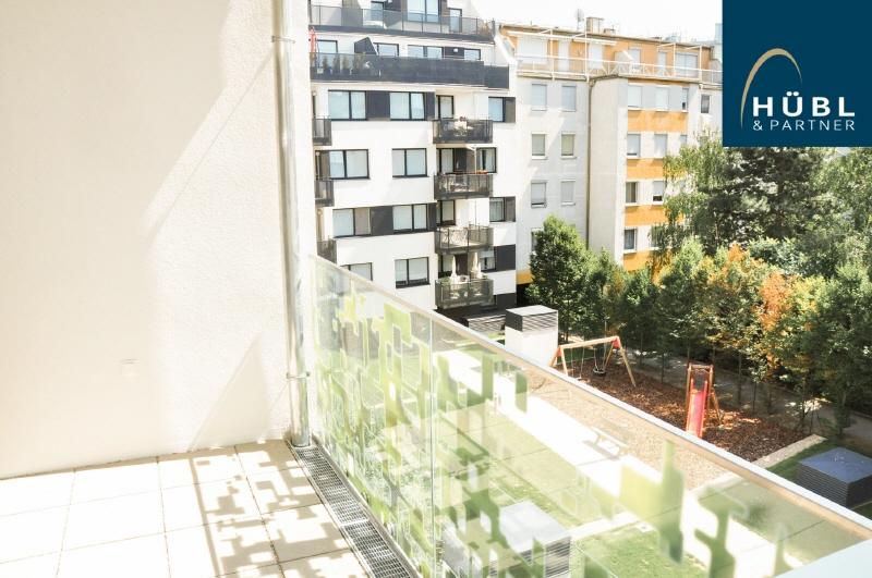 2.20 Huebl_Partner_Immobilien_Wien_Wohnen_Neubauwohnung_Wien_Makler_Mietwohung-Wien_Schoepfleithner_005