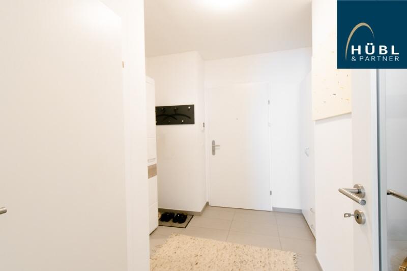 06 Huebl_Partner_Immobilien_Wien_Wohnen_Neubauwohnung_Wien_1210_nordmanngasse_wohnung-nahe-ubahn_mietwohnung_wien_nordmanngasse_002