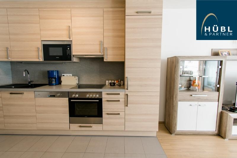 06 Huebl_Partner_Immobilien_Wien_Wohnen_Neubauwohnung_Wien_1210_nordmanngasse_wohnung-nahe-ubahn_mietwohnung_wien_nordmanngasse_003