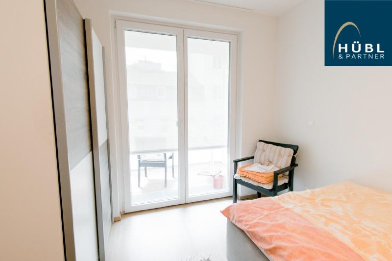 06 Huebl_Partner_Immobilien_Wien_Wohnen_Neubauwohnung_Wien_1210_nordmanngasse_wohnung-nahe-ubahn_mietwohnung_wien_nordmanngasse_008