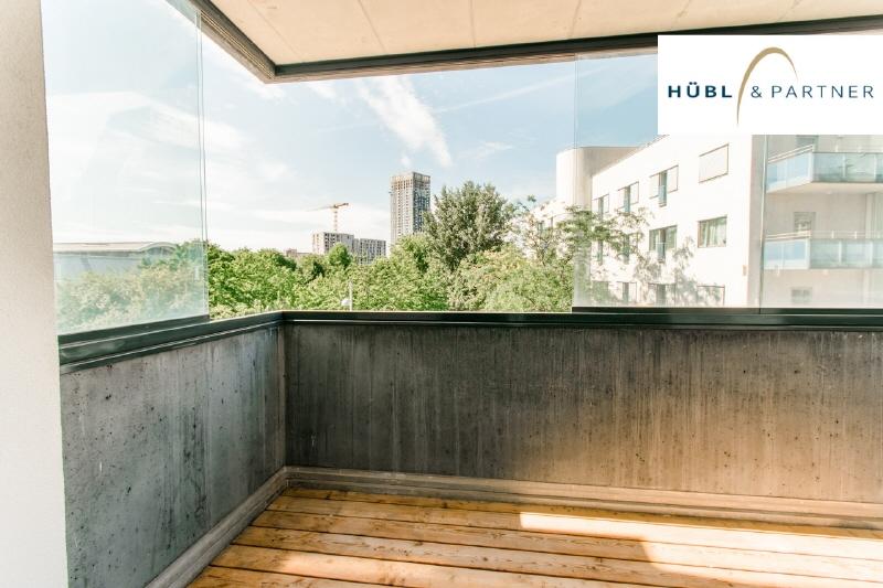 1/07 Huebl_Partner_Immobilien_Wien_Wohnen_Neubauwohnung_Wien_bautraeger-wien_donauzentrum_ubahn-nahe_ogugassee_mietwohnung_makler_wien_gute-anbindung_001