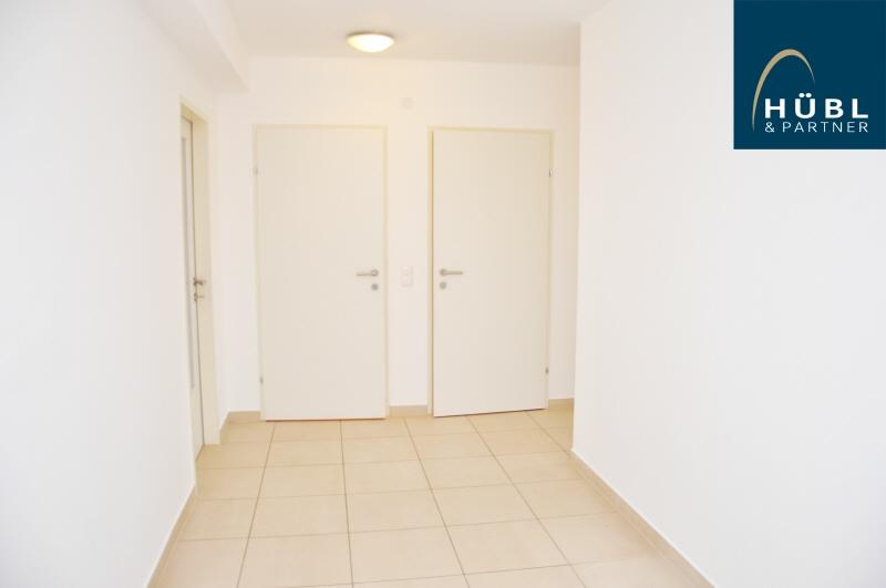 1/07 Huebl_Partner_Immobilien_Wien_Wohnen_Neubauwohnung_Wien_1220_Donauzentrum_wohnen_ogugasse_009
