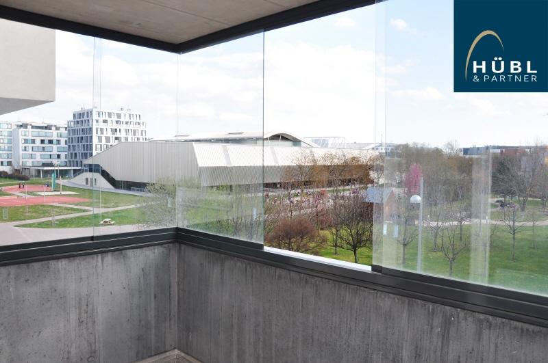 1/07 Huebl_Partner_Immobilien_Wien_Wohnen_Neubauwohnung_Wien_1220_Donauzentrum_wohnen_ogugasse_008