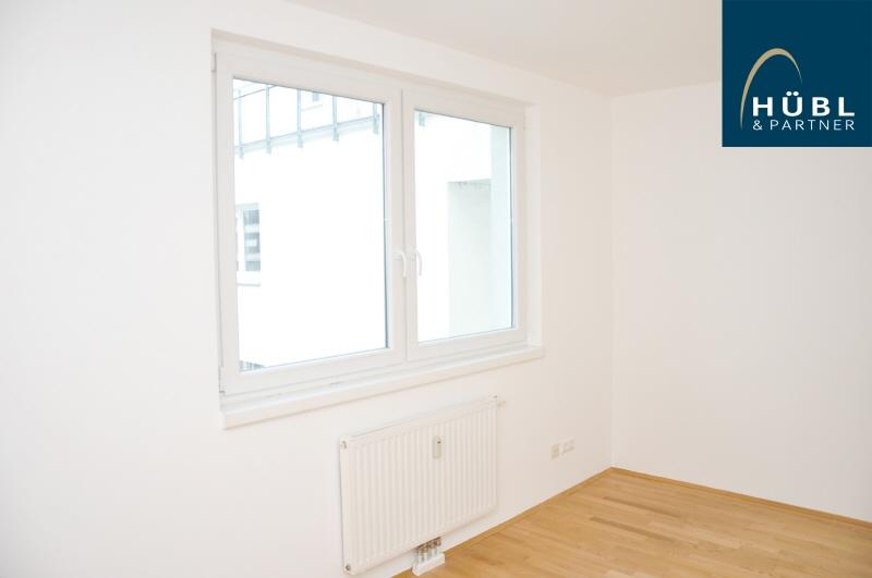 1/07 Huebl_Partner_Immobilien_Wien_Wohnen_Neubauwohnung_Wien_1220_Donauzentrum_wohnen_ogugasse_003