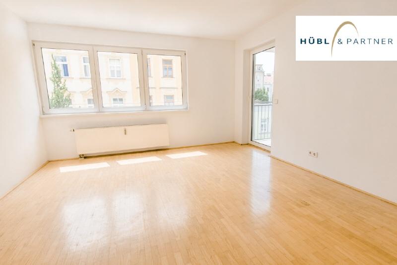 07 Huebl_Partner_Immobilien_Wien_Wohnen_Neubauwohnung_Wien_bautraeger-wien_ostmarkgasse_mietwohnung_makler_wien017