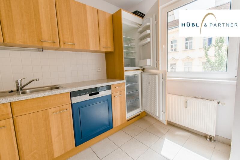 07 Huebl_Partner_Immobilien_Wien_Wohnen_Neubauwohnung_Wien_bautraeger-wien_ostmarkgasse_mietwohnung_makler_wien020