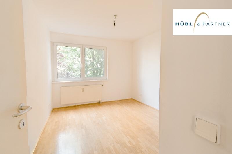 07 Huebl_Partner_Immobilien_Wien_Wohnen_Neubauwohnung_Wien_bautraeger-wien_ostmarkgasse_mietwohnung_makler_wien013