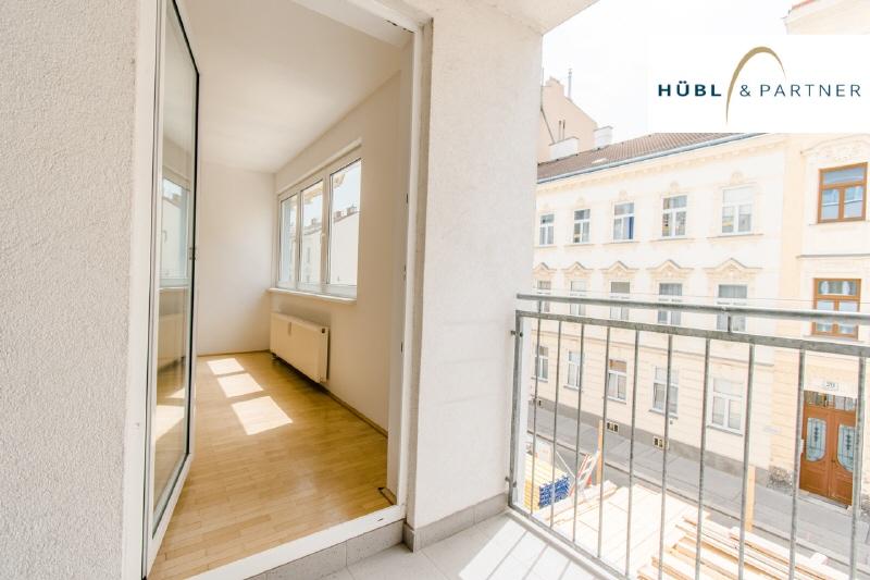 07 Huebl_Partner_Immobilien_Wien_Wohnen_Neubauwohnung_Wien_bautraeger-wien_ostmarkgasse_mietwohnung_makler_wien024