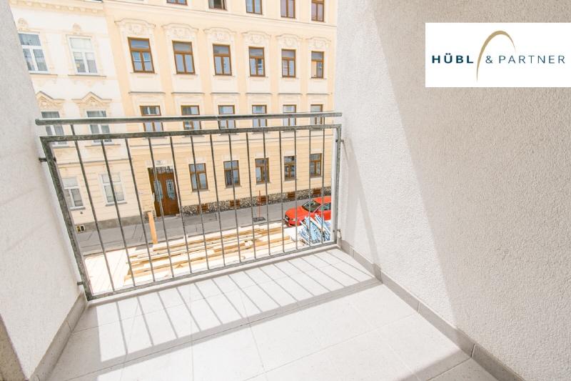 07 Huebl_Partner_Immobilien_Wien_Wohnen_Neubauwohnung_Wien_bautraeger-wien_ostmarkgasse_mietwohnung_makler_wien023