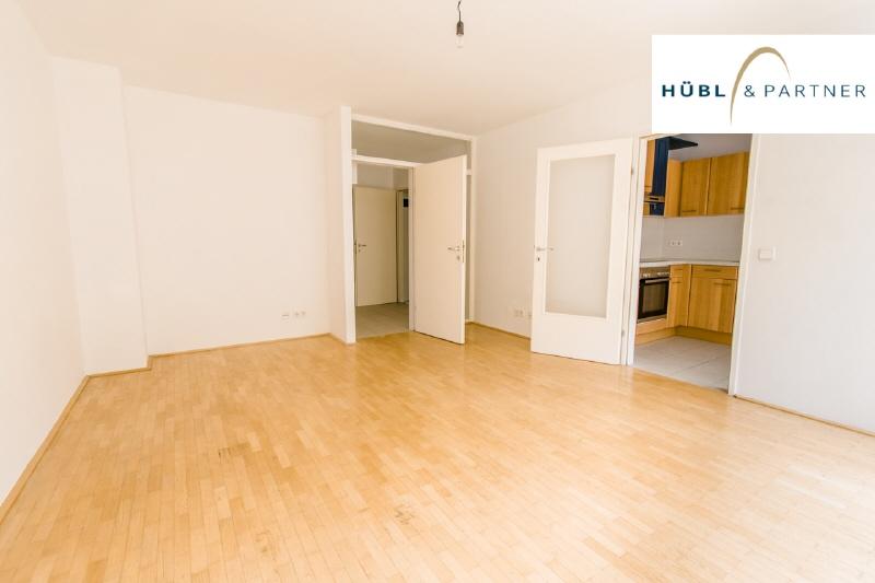07 Huebl_Partner_Immobilien_Wien_Wohnen_Neubauwohnung_Wien_bautraeger-wien_ostmarkgasse_mietwohnung_makler_wien022