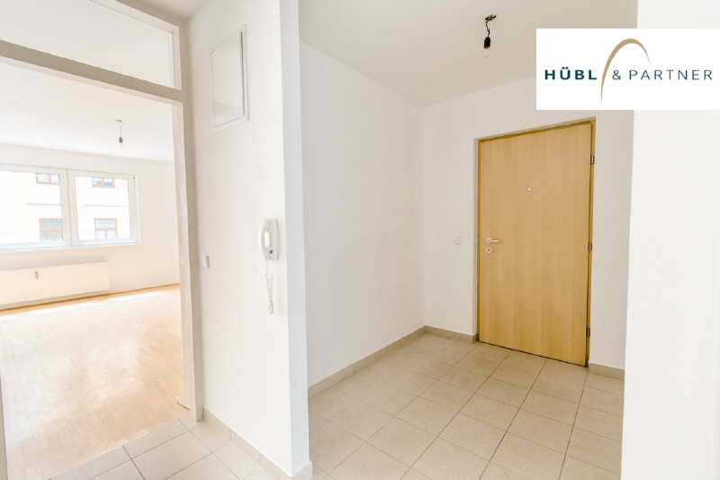 07 Huebl_Partner_Immobilien_Wien_Wohnen_Neubauwohnung_Wien_bautraeger-wien_ostmarkgasse_mietwohnung_makler_wien011