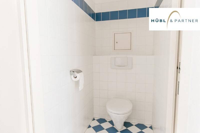 07 Huebl_Partner_Immobilien_Wien_Wohnen_Neubauwohnung_Wien_bautraeger-wien_ostmarkgasse_mietwohnung_makler_wien014