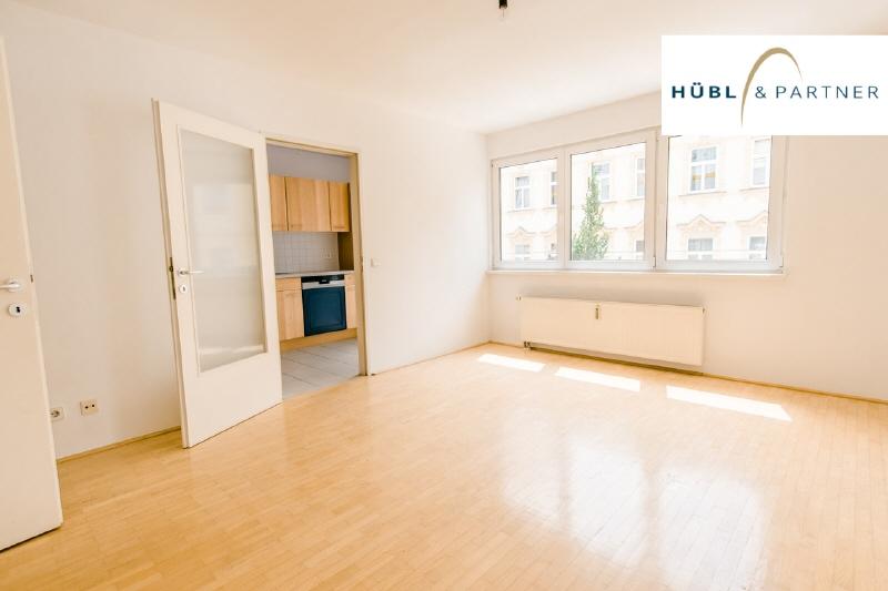 07 Huebl_Partner_Immobilien_Wien_Wohnen_Neubauwohnung_Wien_bautraeger-wien_ostmarkgasse_mietwohnung_makler_wien018