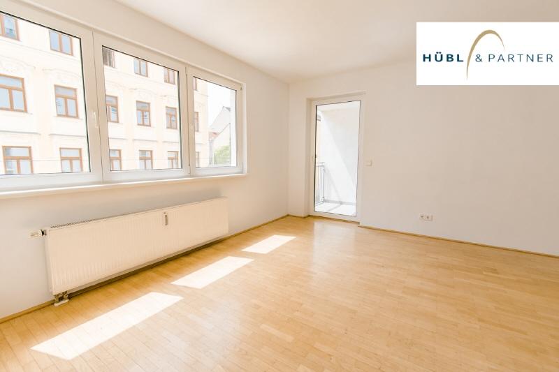 07 Huebl_Partner_Immobilien_Wien_Wohnen_Neubauwohnung_Wien_bautraeger-wien_ostmarkgasse_mietwohnung_makler_wien021