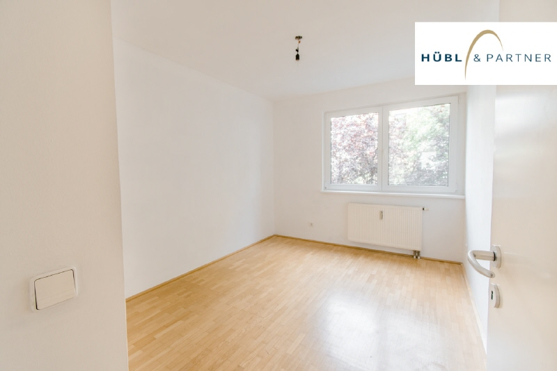 07 Huebl_Partner_Immobilien_Wien_Wohnen_Neubauwohnung_Wien_bautraeger-wien_ostmarkgasse_mietwohnung_makler_wien012