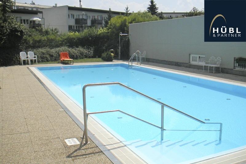 H04 1210_Kefedergrundgasse 2_Pool