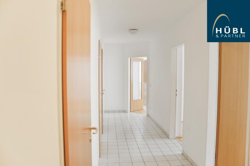 B12 Huebl_Partner_Immobilien_Wien_Wohnen_Neubauwohnung_Wien_Makler_Mietwohung-Wien_1220_Donauzentrum_011