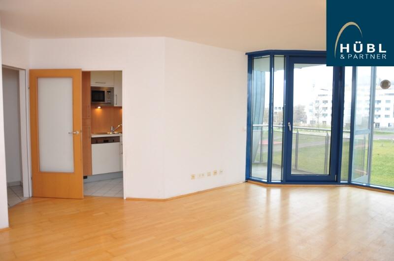 B12 Huebl_Partner_Immobilien_Wien_Wohnen_Neubauwohnung_Wien_Makler_Mietwohung-Wien_1220_Donauzentrum_006