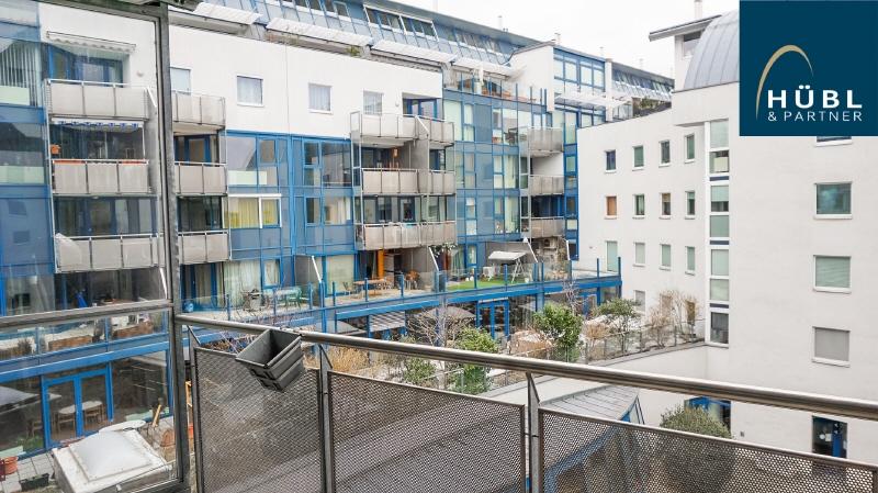 B21 Huebl_Partner_Immobilien_Wien_Wohnen_Neubauwohnung_Wien_Makler_Mietwohung-Wien_1220_Donauzentrum_001