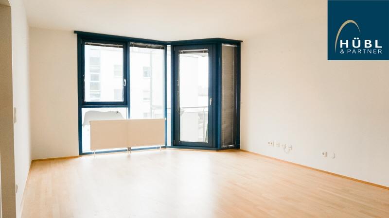 B21 Huebl_Partner_Immobilien_Wien_Wohnen_Neubauwohnung_Wien_Makler_Mietwohung-Wien_1220_Donauzentrum_003