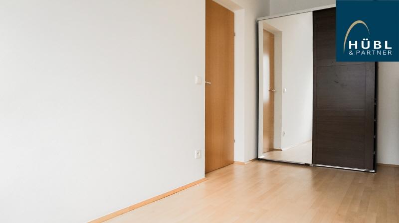 B21 Huebl_Partner_Immobilien_Wien_Wohnen_Neubauwohnung_Wien_Makler_Mietwohung-Wien_1220_Donauzentrum_005