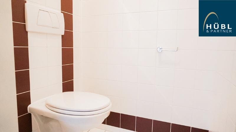 B21 Huebl_Partner_Immobilien_Wien_Wohnen_Neubauwohnung_Wien_Makler_Mietwohung-Wien_1220_Donauzentrum_007