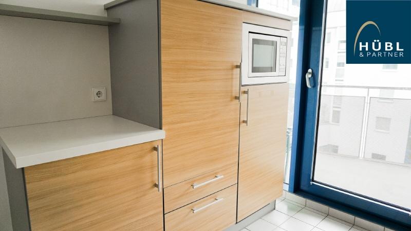 B21 Huebl_Partner_Immobilien_Wien_Wohnen_Neubauwohnung_Wien_Makler_Mietwohung-Wien_1220_Donauzentrum_008