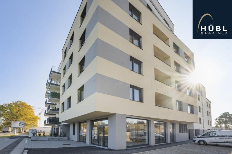 NEUBAU | Gewerbefläche im Erdgeschoß mit Freifläche (50 m²) Projekt_Saltenstrasse_1_1220 Wien_Lobau_wohnen_039