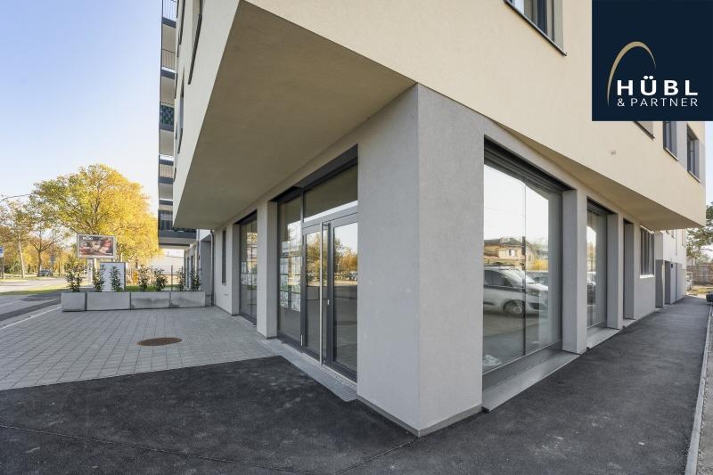 NEUBAU | Gewerbefläche im Erdgeschoß mit Freifläche (50 m²) Projekt_Saltenstrasse_1_1220 Wien_Lobau_wohnen_036