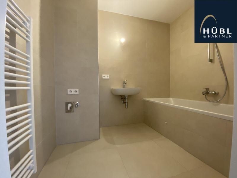 2.01 Badezimmer