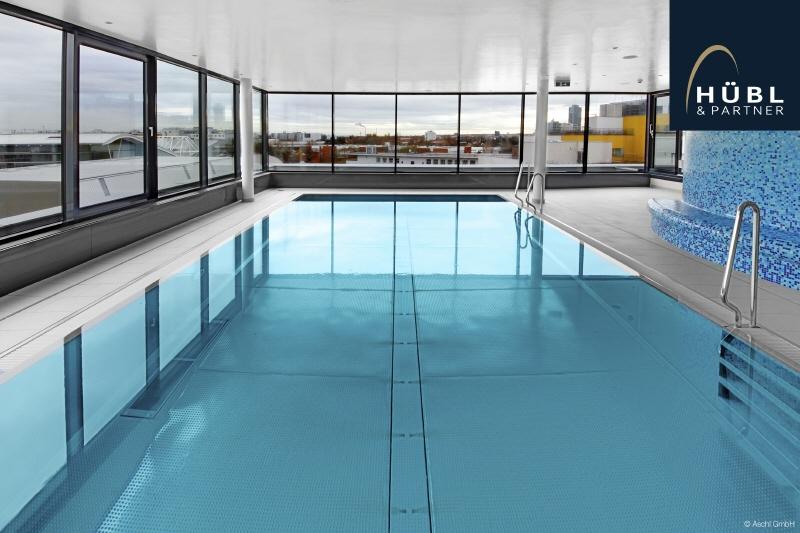 2/30 Pool Ogugasse Copyright Aschl GmbH 150305