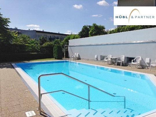 C03 Huebl_Partner_Immobilien_Wien_Wohnen_Neubauwohnung_Wien_bautraeger-wien_1210_Pool_Wohnung_Kefedergrundgasse_001